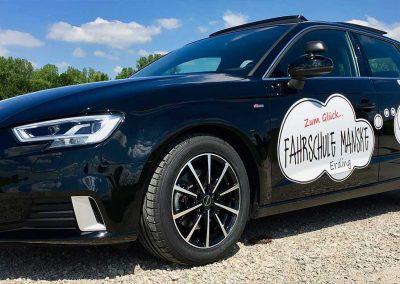 Audi_A3-Aussenansicht