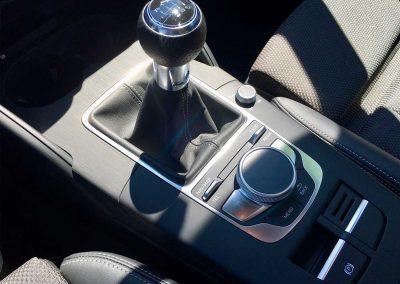 Audi_A3_Innenraum