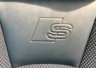 Audi_S-line