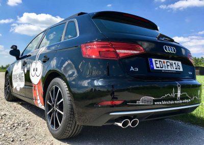 Audi_S-line_hinten