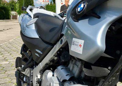 BMW-F650_Seitenansicht