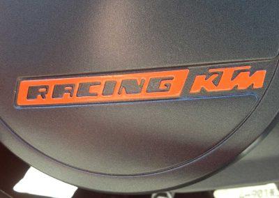 KTM-Racing_Erding