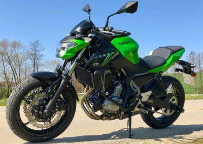 Kawasaki_Z650